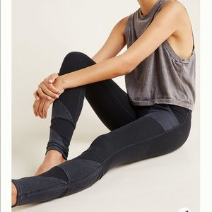 Free People Movement Legging
